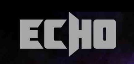 Echo Band