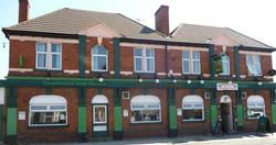 Tap & Barrel Swindon