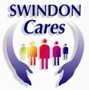 Swindon Cares Logo.png