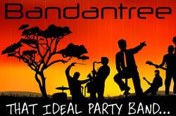 Bandantree Band