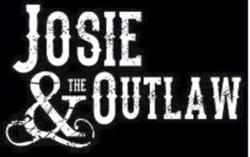 Josie & the Outlaw