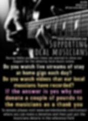 Supporting Local Musicians Poster.jpg