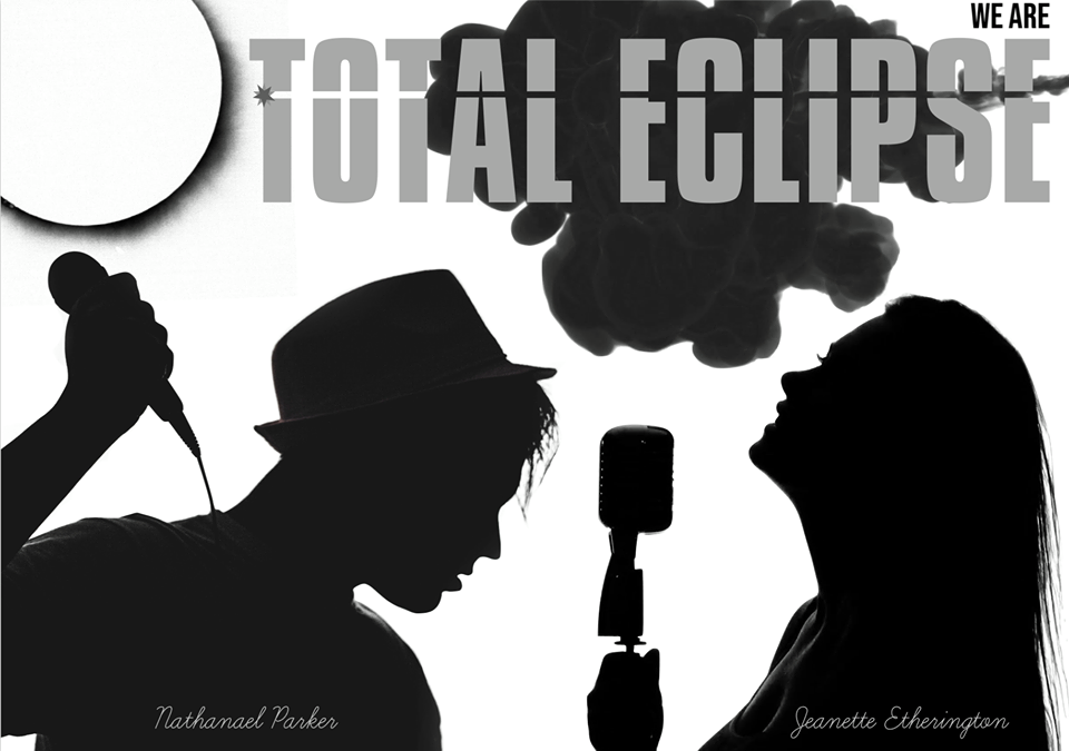 Total Eclipse Duo