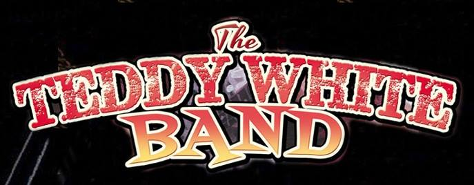 The Teddy White Band