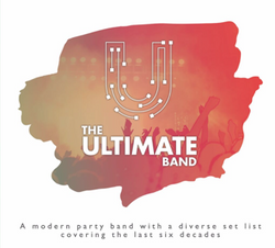 The Ultimate Band