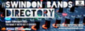 SBD Banner.jpg