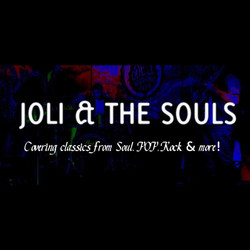 Joli & the Souls Band