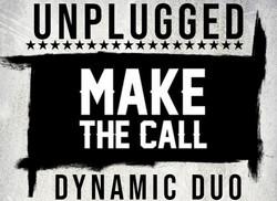 MTC Unplugged Duo