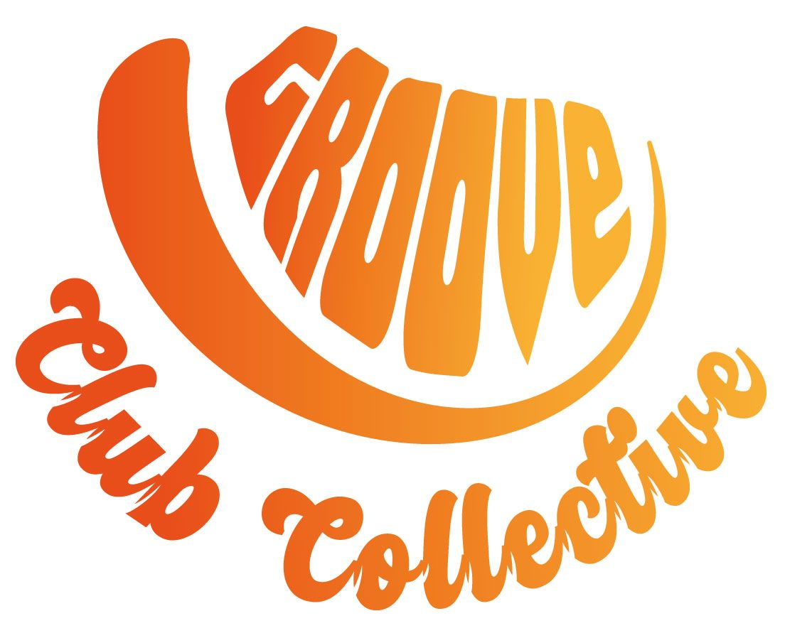 The Groove Club Collective