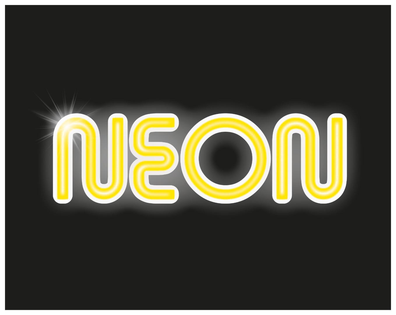 Neon Band