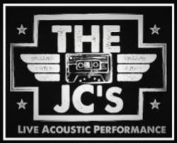 The JCs Band