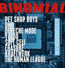 Binomial Duo