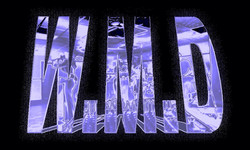 WMD Band