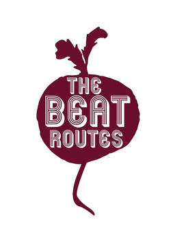 The Beat Routes Band