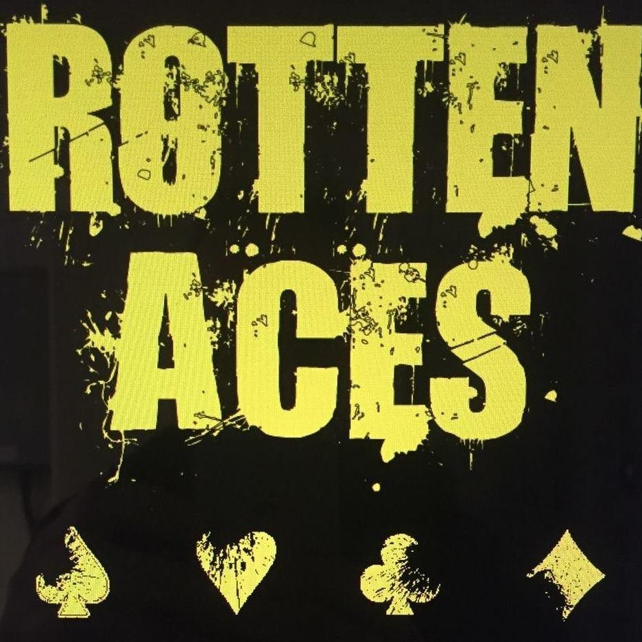 Rotten Aces