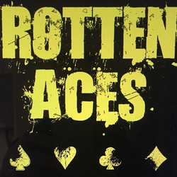 Rotten Aces Band