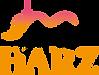 heimatharz_logo_schwarz_300px.png