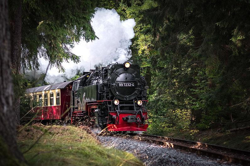 heimat_harz_brockenbahn_hsb-60.jpg