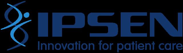 Ipsen logo.png