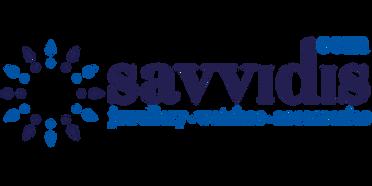 logo-savvidis-new.png