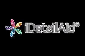 iDetailAid logo.png