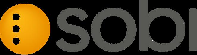 SOBI_logo_RGB_0.png