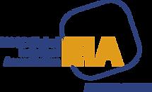 EMCC accreditation - logo - EIA - colour - clear background - F.png