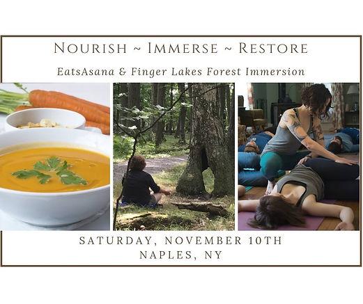 nourish immerse restore.jpg