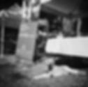 Screen Shot 2018-11-09 at 3.40.53 PM cop