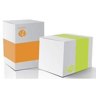 duplex-paper-inner-box-500x500.jpeg