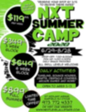 summer%20camp%202020%20-%20promotional%20flyer%20with%20details_edited.jpg