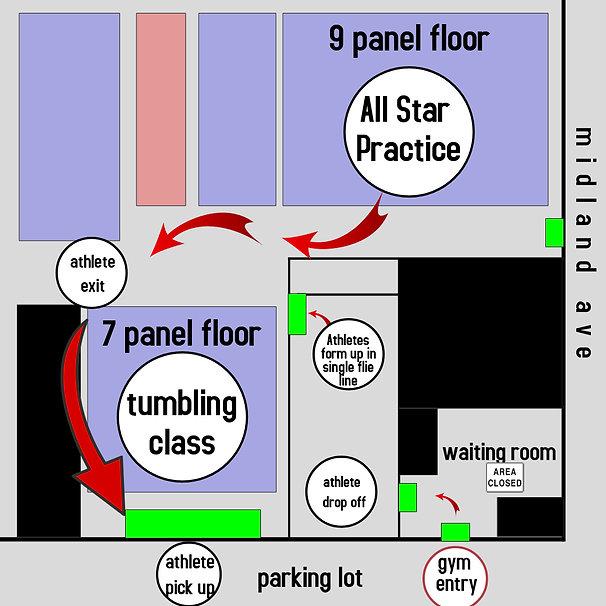 NXT Floor Plan - Covid Update _Updated.j