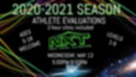 2021 tryout flyer.jpg