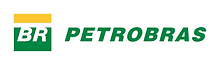 petrobras petroleo.png