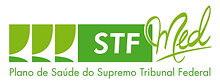 stf.png