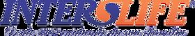 logo_il_azul_544x101.png