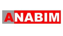 anabin.png