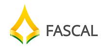 fascal.png