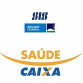 CAIXA-sis.png