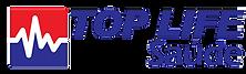 logo-top-life-saude200x85.png