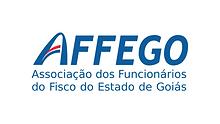 affego.png