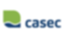 casec.png