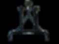 _943_Folding_Table_Leg__2_-removebg-prev