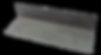 Frame Base Anchor