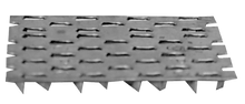 Prong Mending Plate