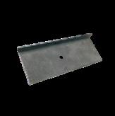 EMA Plate