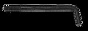 Anchor Bolt
