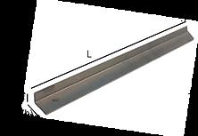 Spreader Bars Metal Door