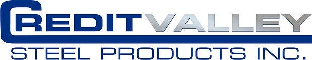 Logo CVSP.jpg