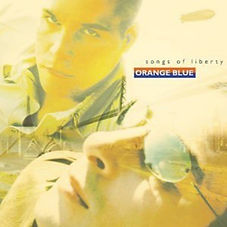 Orange_blue_songs_of_liberty_album_cover